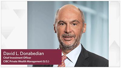Chief Investment Strategist and CIO Luc de la Durante