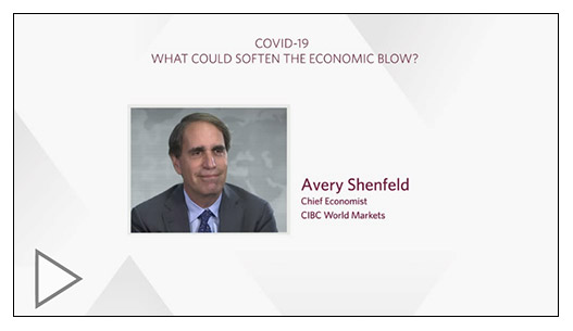 Avery Shenfield video